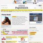 Beitrag auf gifhorner-rundschau.de